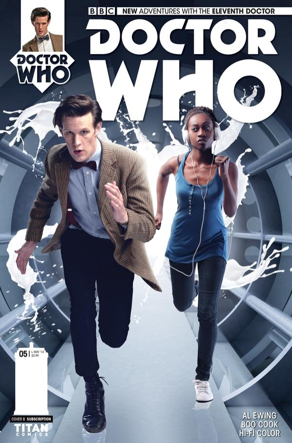 11D_05_Cover_B