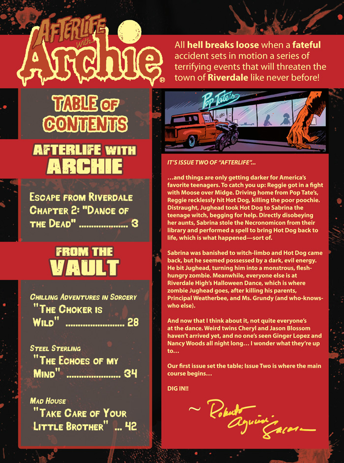 AfterlifeWithArchieMagazine_02-2
