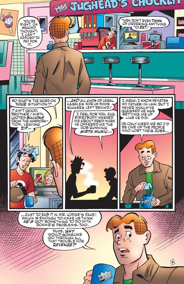 ArchieTheMarriedLifeBook6GN-15