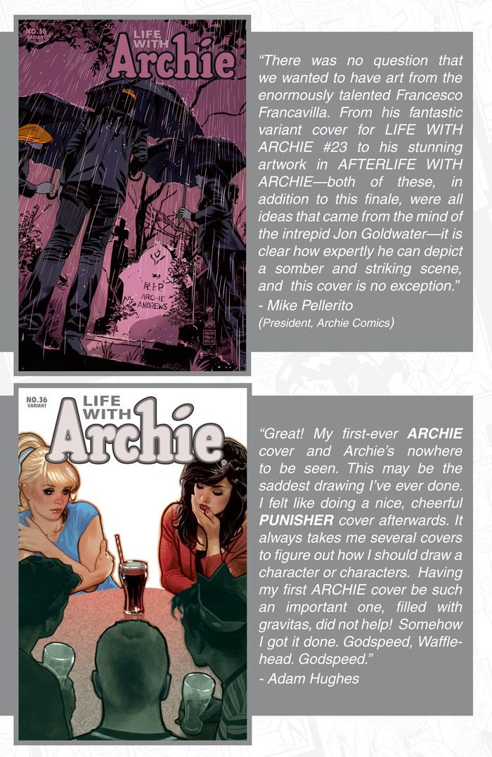 ArchieTheMarriedLifeBook6GN-331
