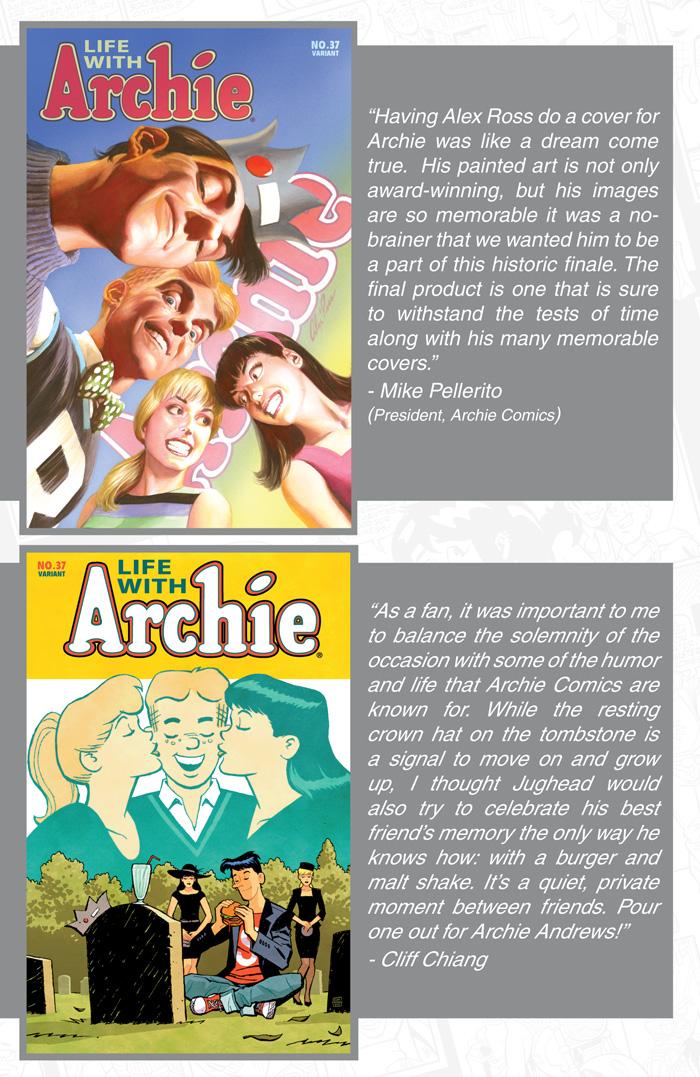 ArchieTheMarriedLifeBook6GN-333