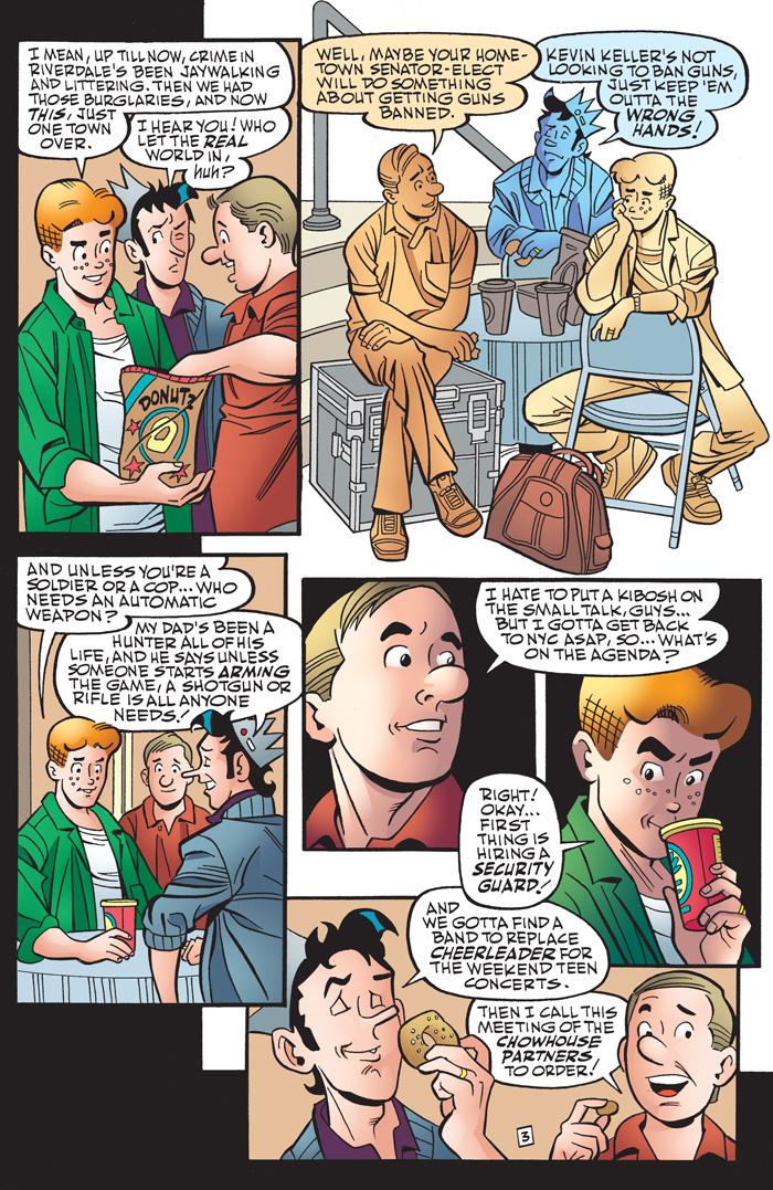 ArchieTheMarriedLifeBook6GN-39