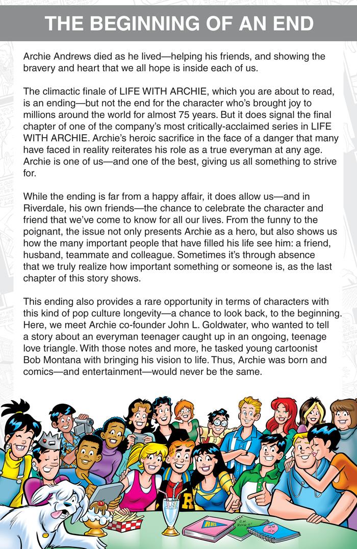 ArchieTheMarriedLifeBook6GN-5