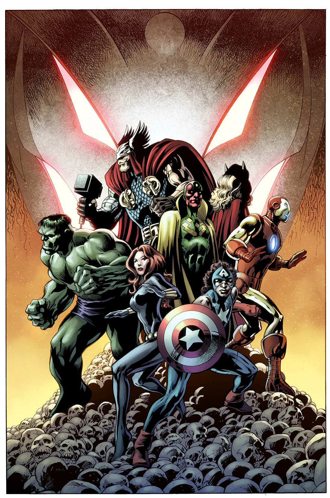 Avengers_Ultron_Forever_1_Cover