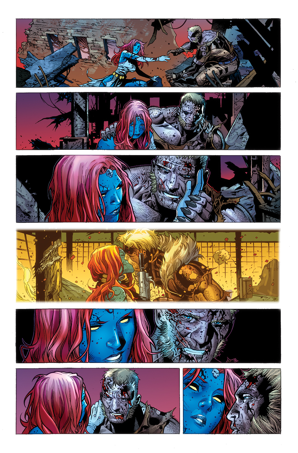 Avengers_and_X-Men_AXIS_9_Preview_1