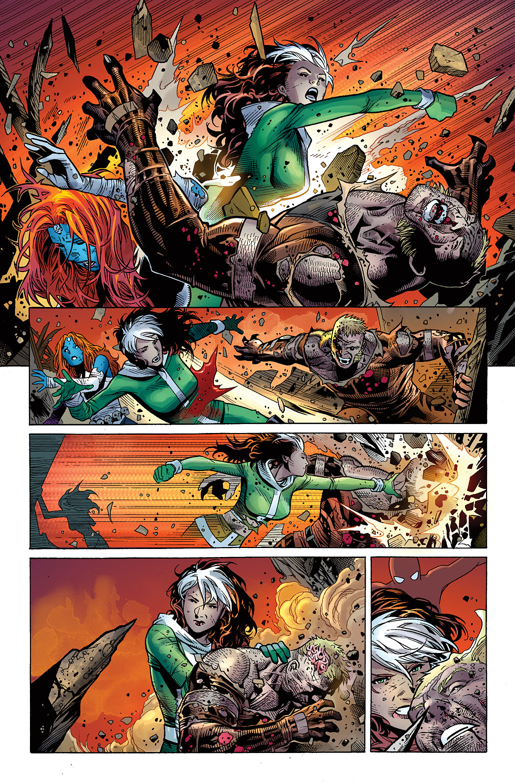 Avengers_and_X-Men_AXIS_9_Preview_3