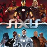 Avengers_and_X-Men_AXIS_9_Renaud_Looper_Variant