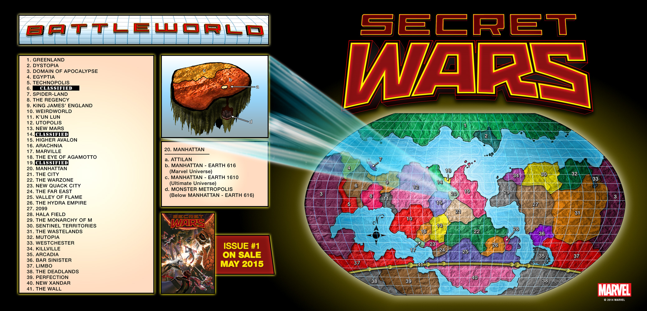 Battleworld_Map