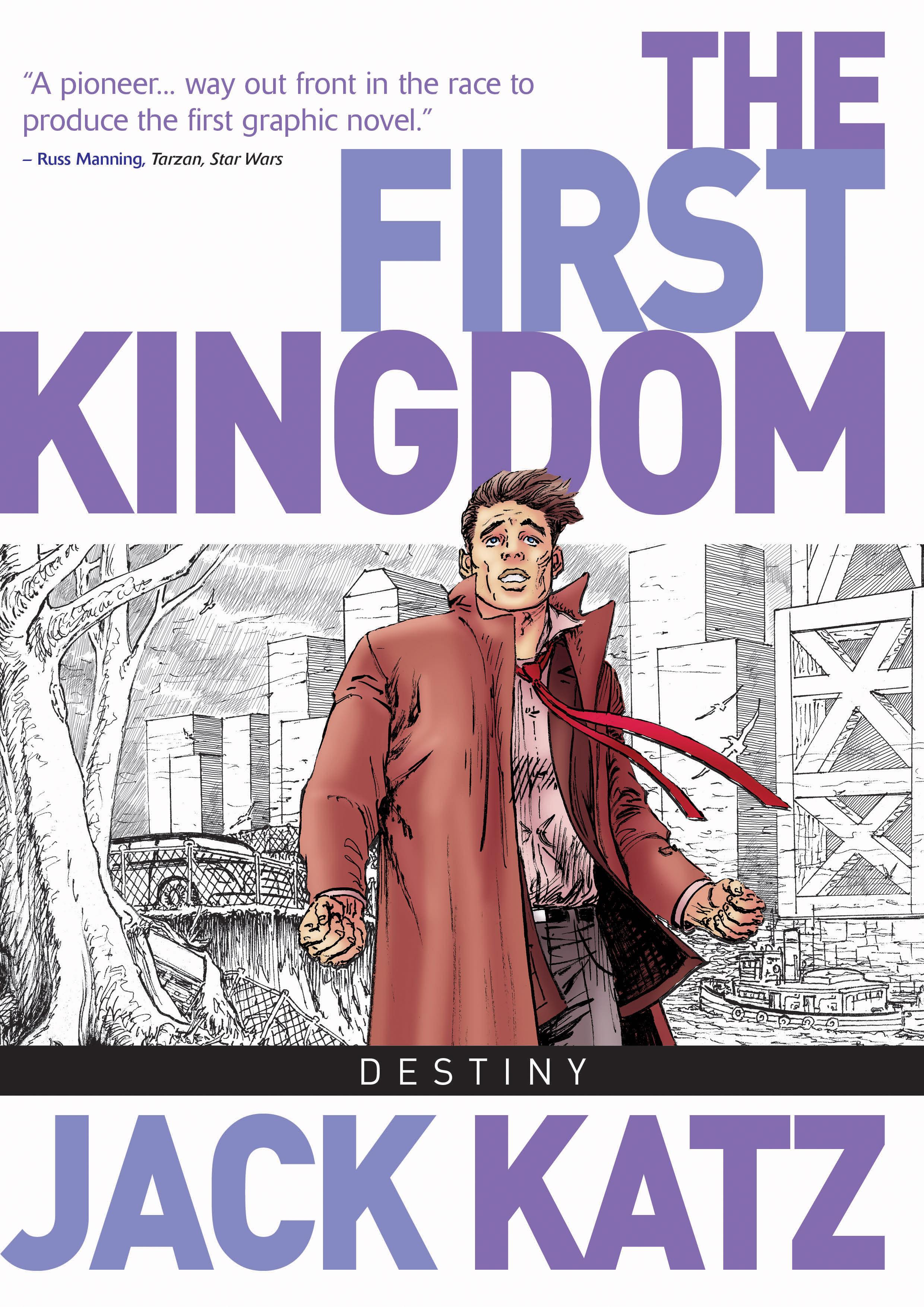 First_Kingdom_006_RGB_PREVIEWS