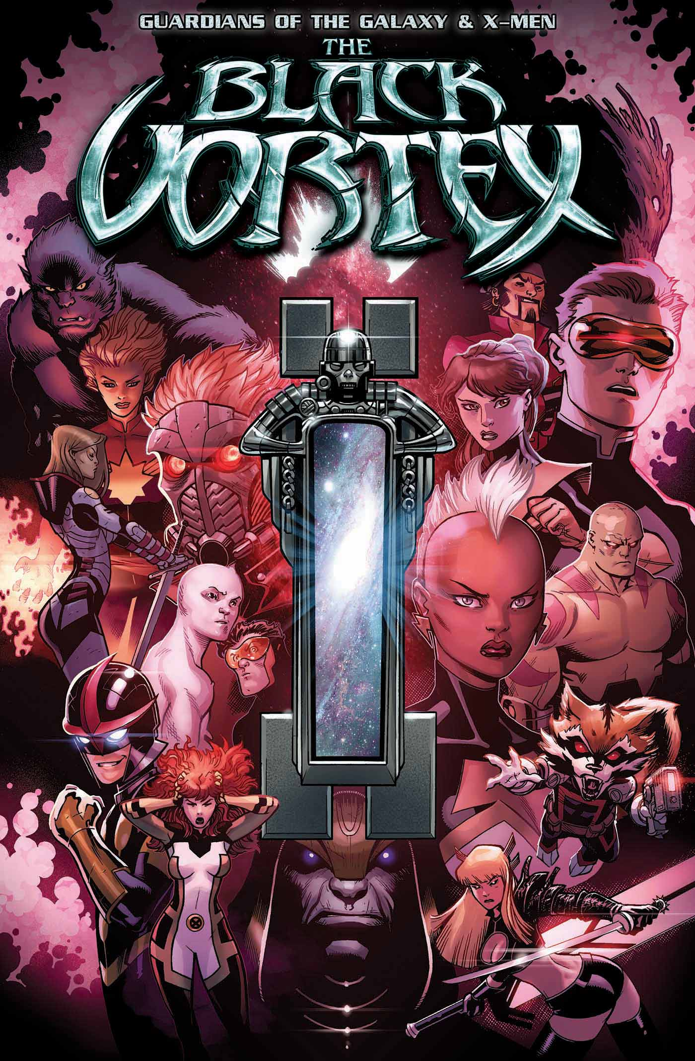 Guardians_of_the_Galaxy_&_X-Men_The_Black_Vortex_Alpha