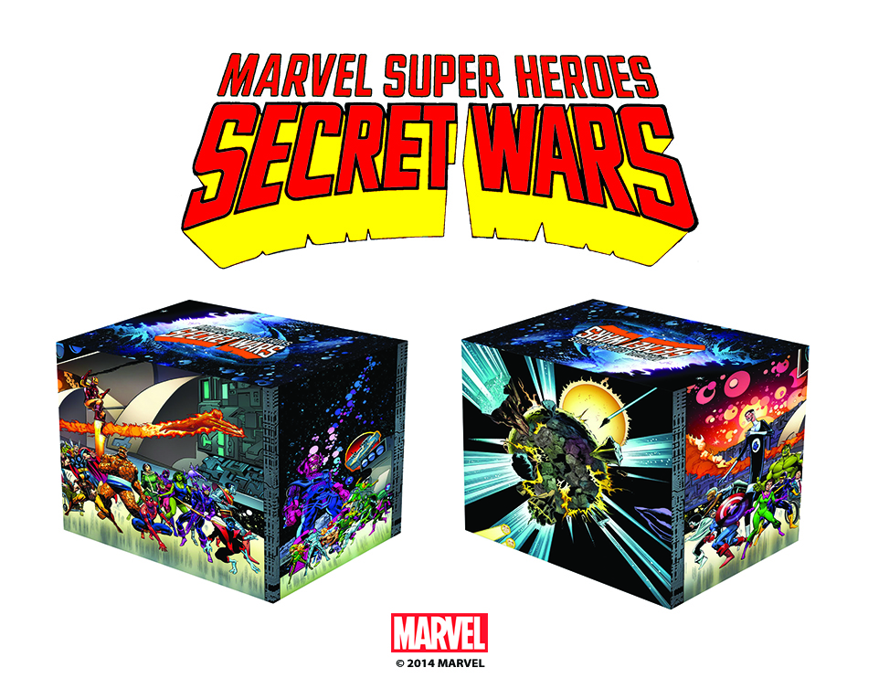 Marvel_Super_Heroes_Secret_Wars_Battleworld_Slipcase