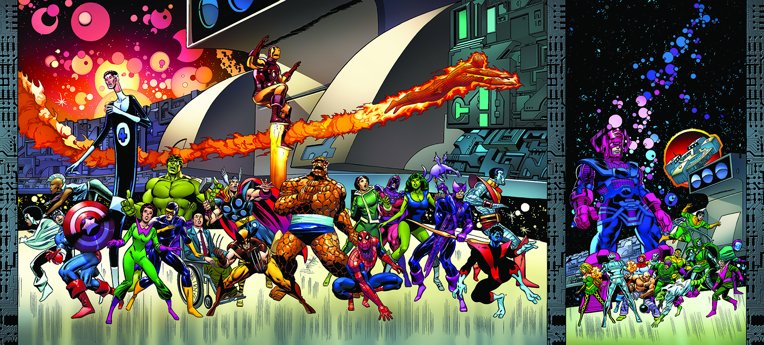 Marvel_Super_Heroes_Secret_Wars_Battleworld_Slipcase_Box_Art