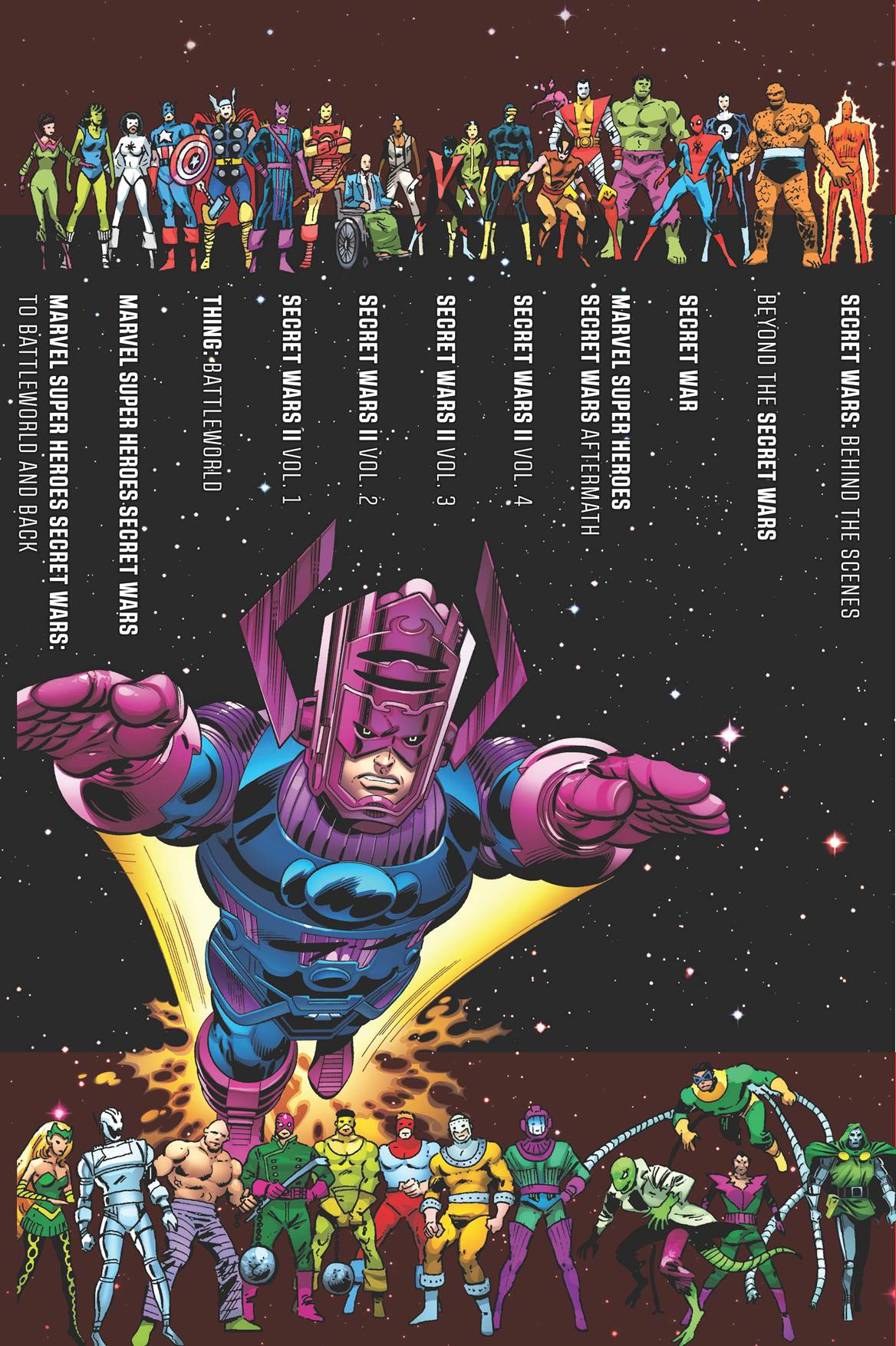 Marvel_Super_Heroes_Secret_Wars_Battleworld_Slipcase_Spines