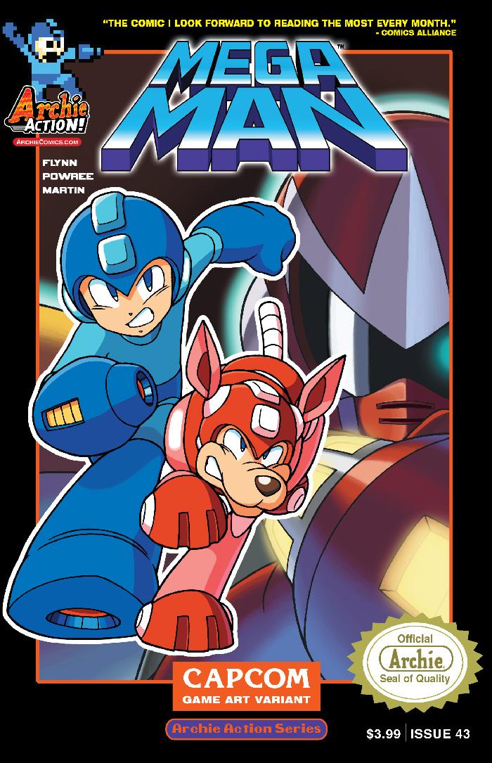 MegaMan_43-0V