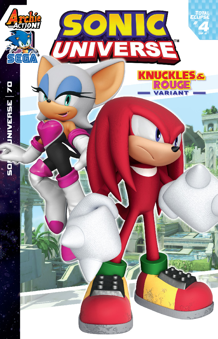 SonicUniverse_70-0V