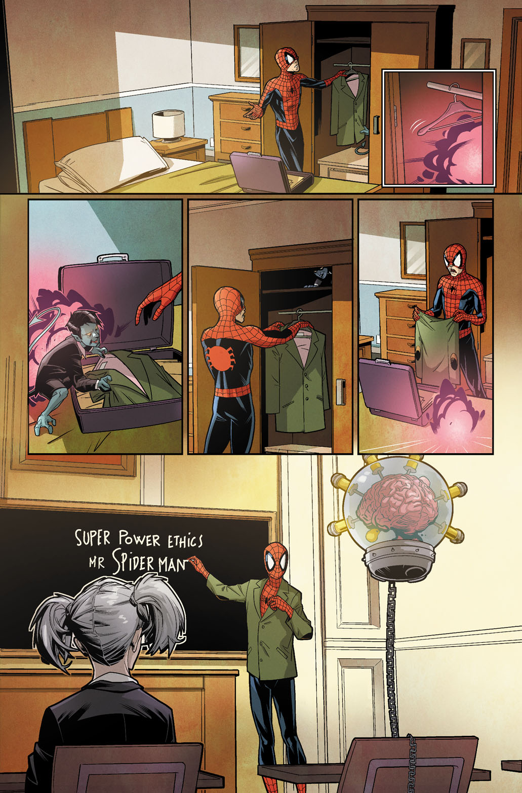 Spider-Man_&_The_X-Men_1_Preview_3