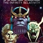 Thanos_The_Infinity_Relativity_OGN