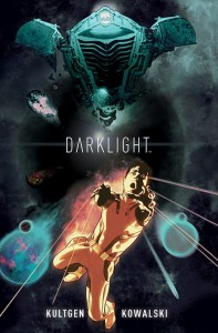 archaia_darklight_hc