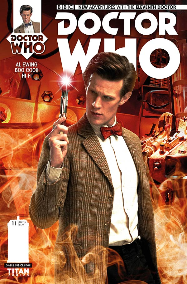 11D_11_Cover_B