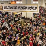 12341636-welcome-to-wizard-world