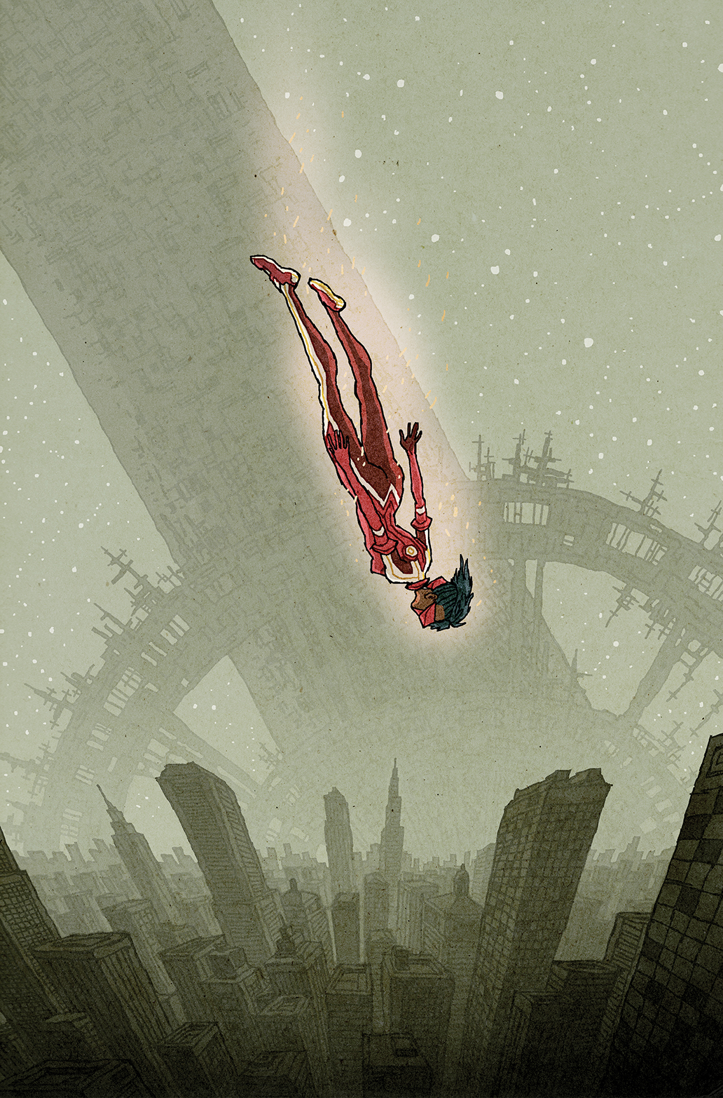 ARCHAIA_Halogen_001_A