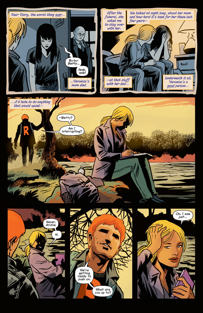AfterlifeWithArchie_07-8