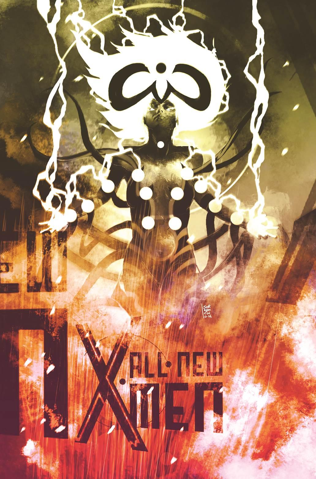All-New_X-Men_38_Cosmically_Enhanced_Variant (Storm)
