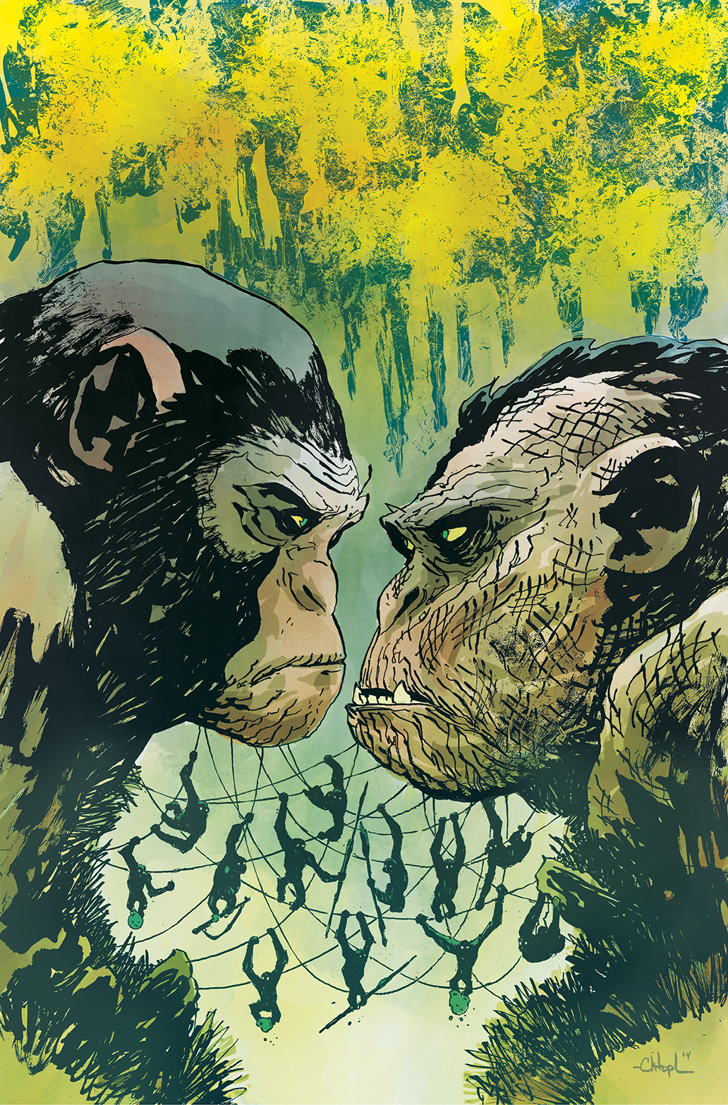 BOOM_Dawn_of_the_Planet_of_the_Apes_005_A