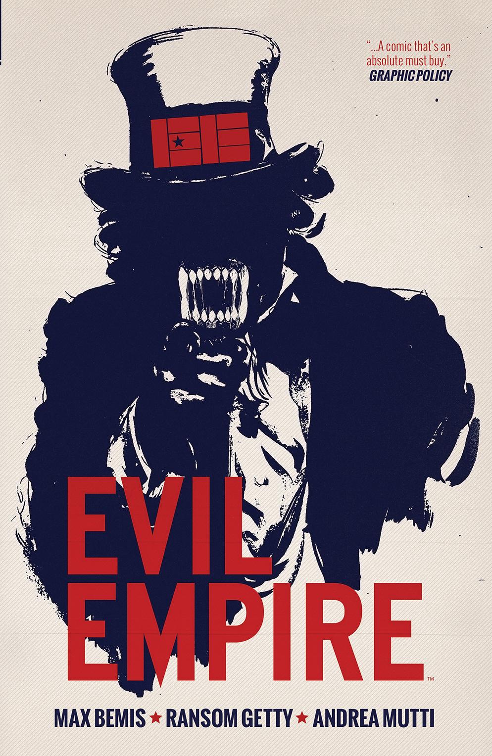 BOOM_Evil_Empire_v1_TP