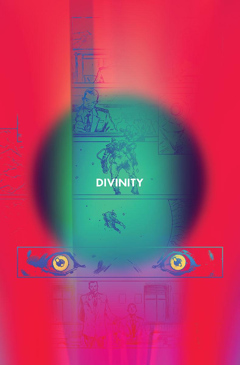DIVINITY_001_VARIANT_NEXT-MULLR&HAIRSINE