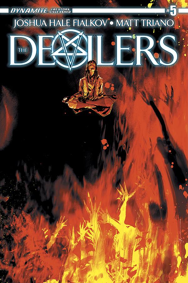 Devilers05-Cov-Jock