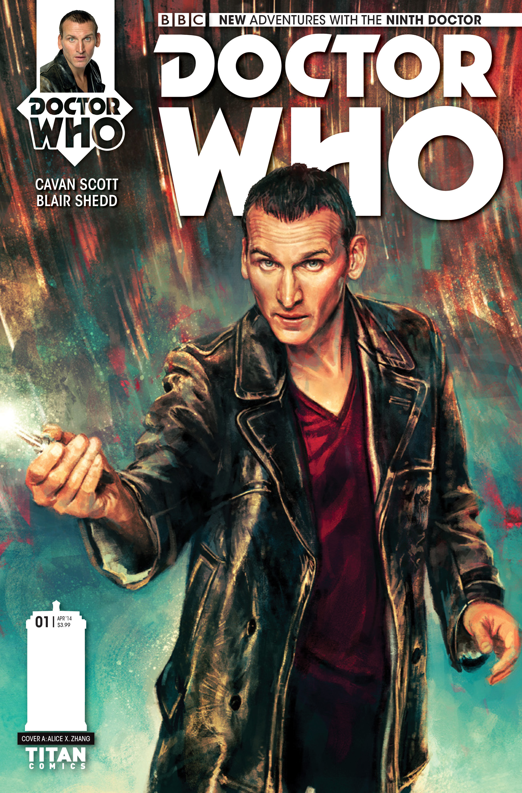 Doctor_Who_Miniseries_9D_01_Zhang-
