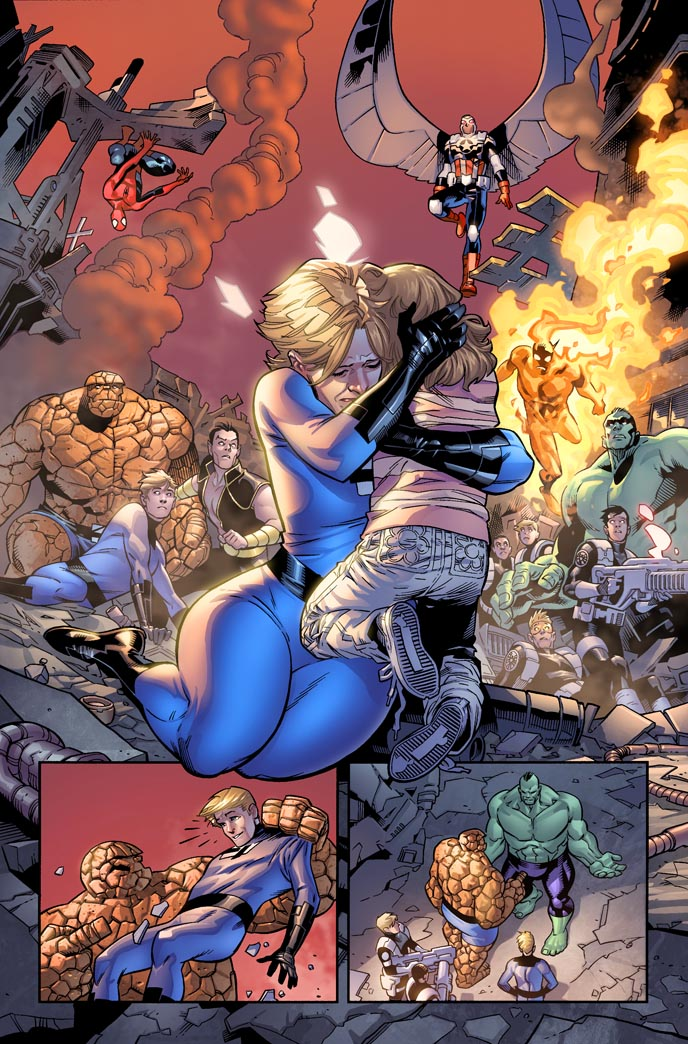 Fantastic_Four_642_Preview_3