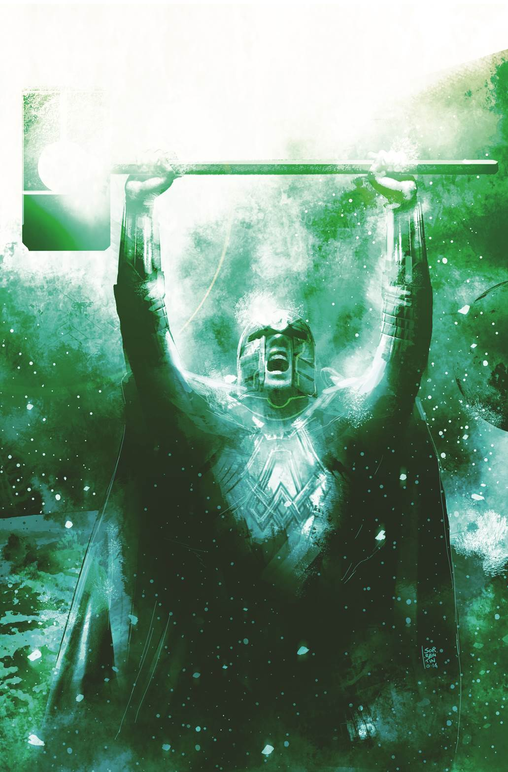Guardians_Team_Up_3_Cosmically_Enhanced_Variant (Ronan)