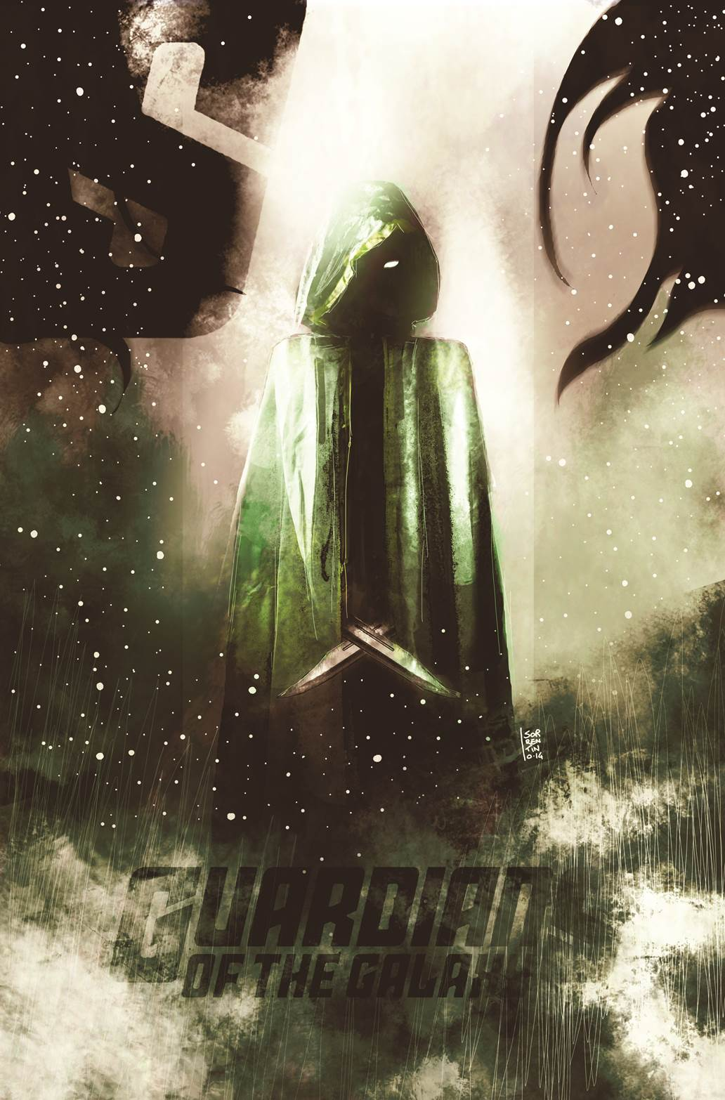 Guardians_of_the_Galaxy_24_Cosmically_Enhanced_Variant (Gamora)