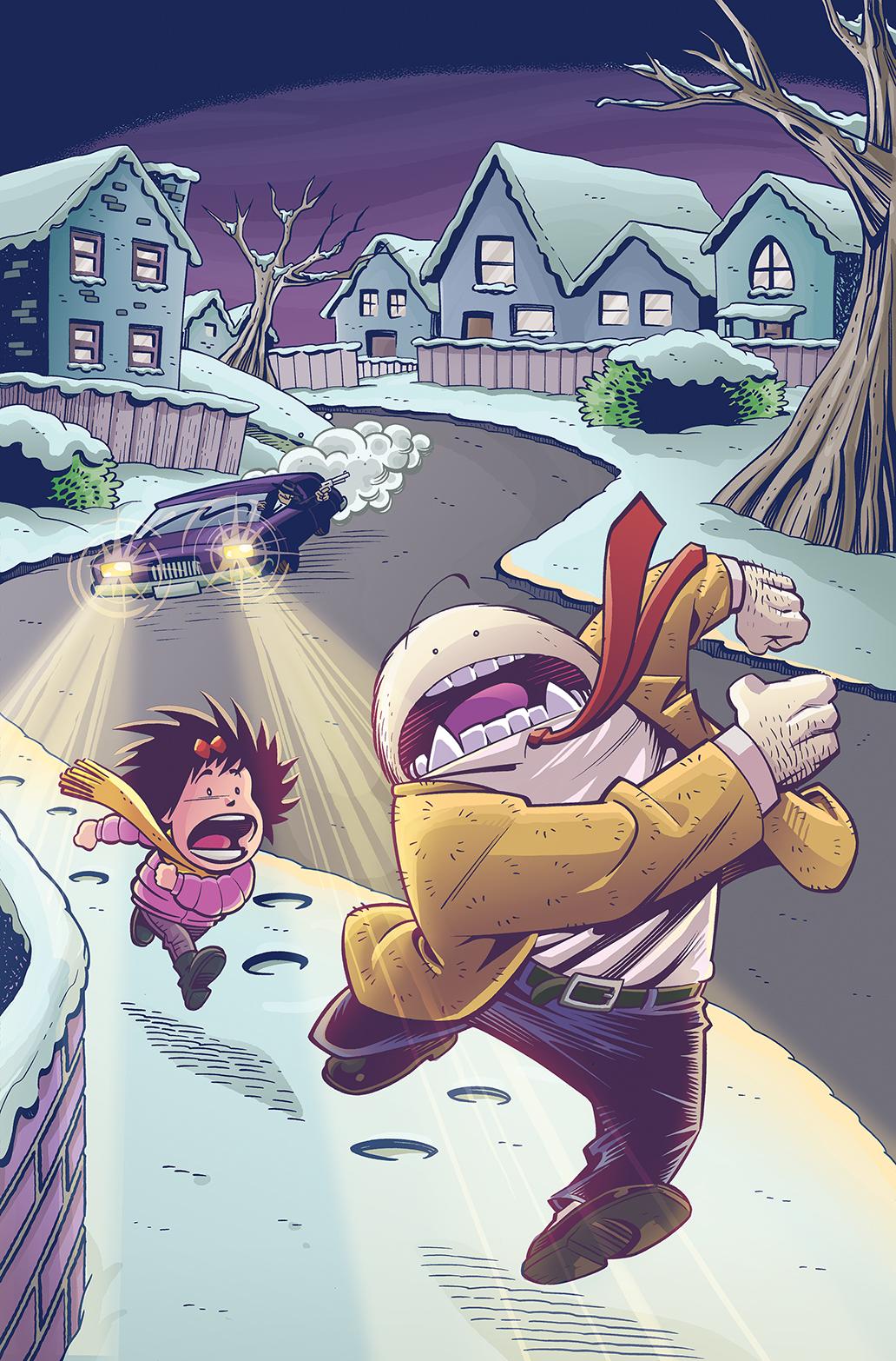 KABOOM_Abigail_and_the_Snowman_004