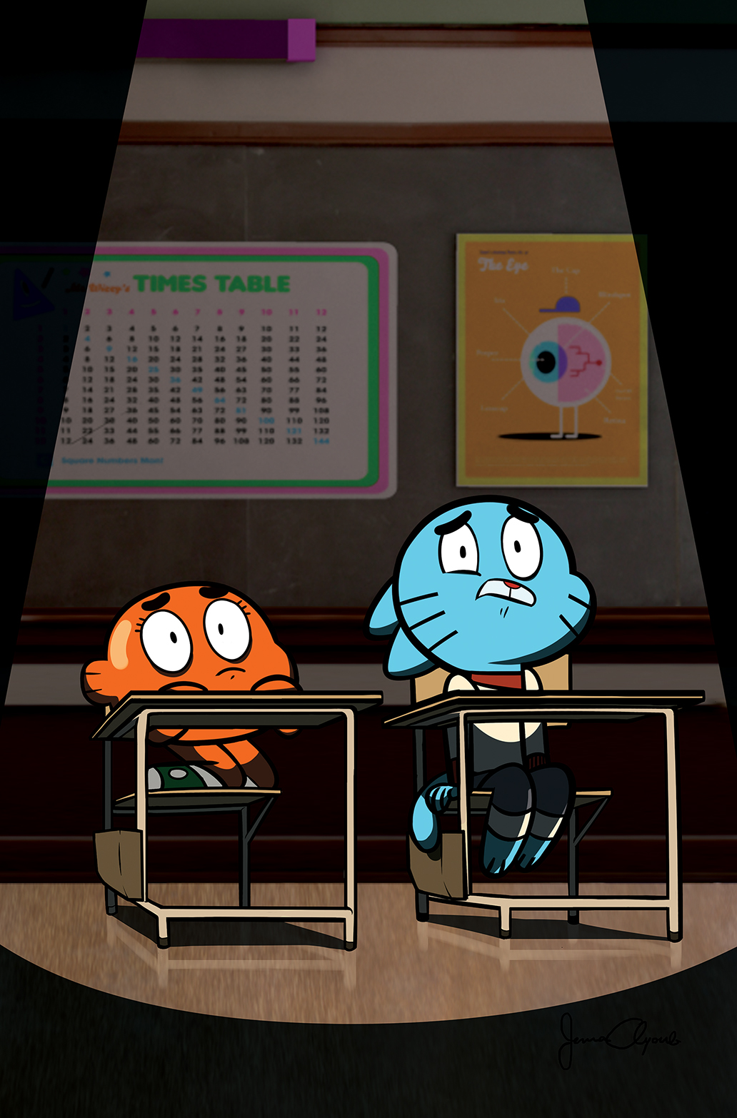 KABOOM_Amazing_World_of_Gumball_010_A