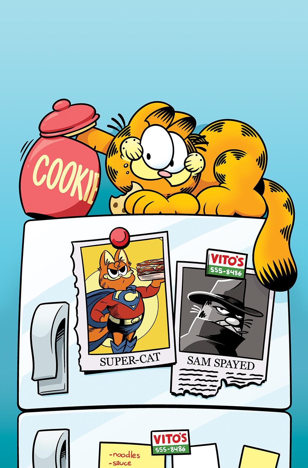 KABOOM_Garfield_035_A