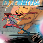Ms_Marvel_10_Cover