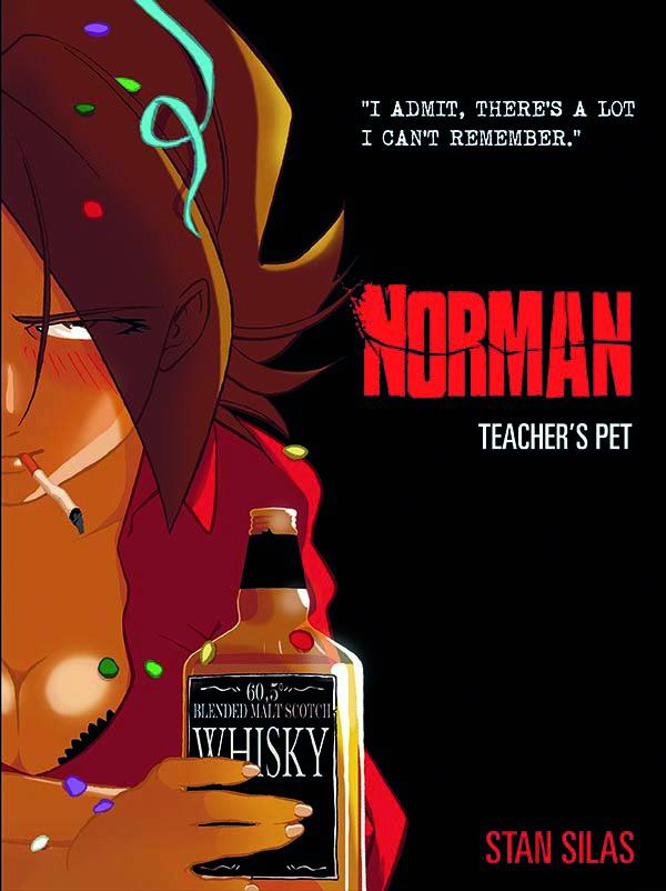 Norman-2
