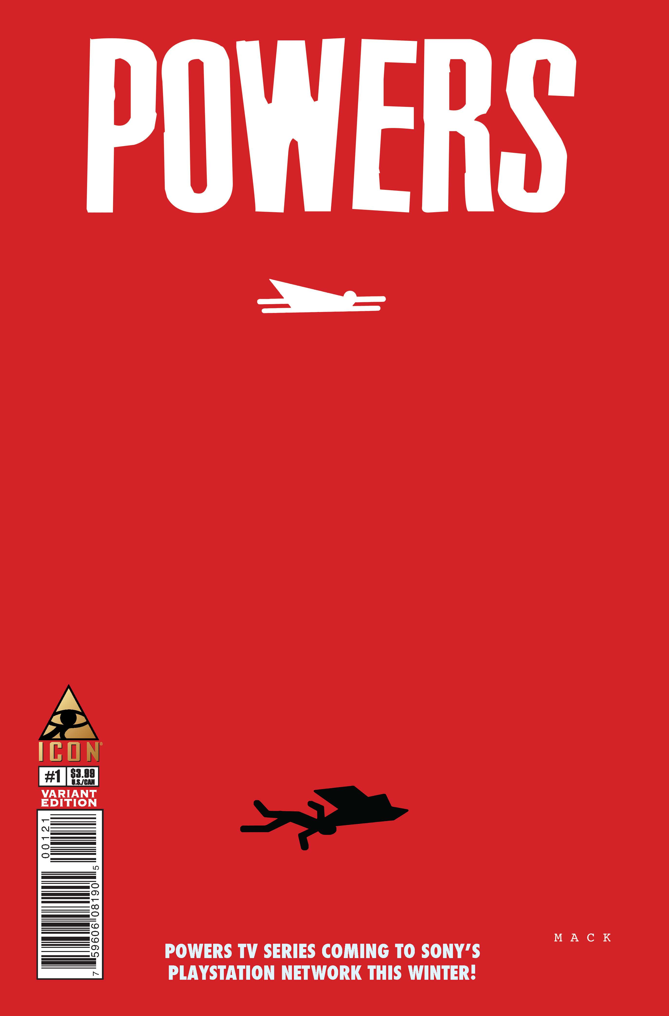 Powers_1_Mack_Variant