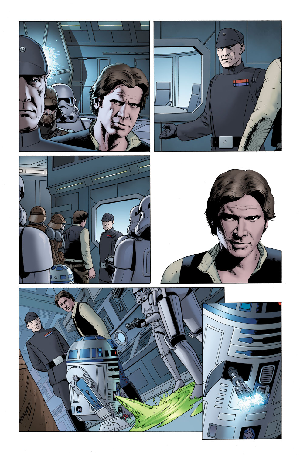 Star_Wars_1_Preview_1