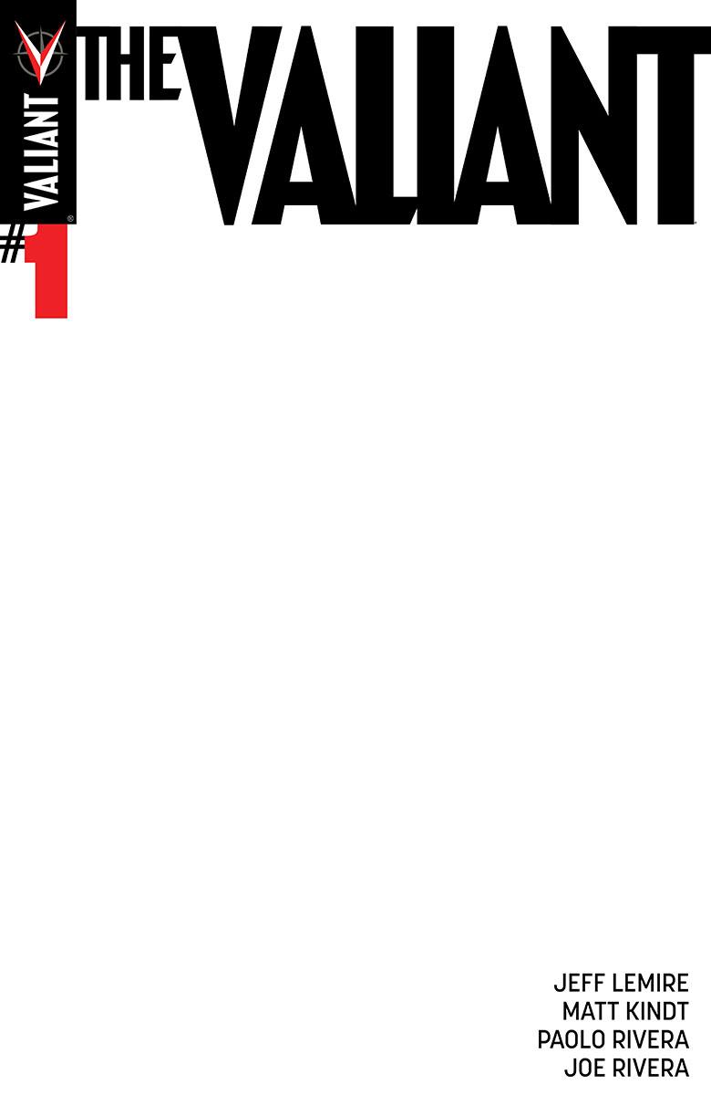 THE-VALIANT_001_VARIANT_BLANK