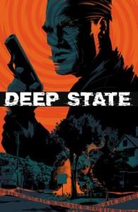 boom_deep_state_002_a