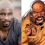 mike-colter-cage-116108