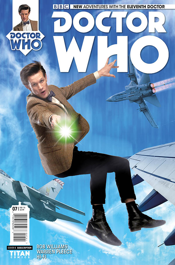 11D_07_Cover_B