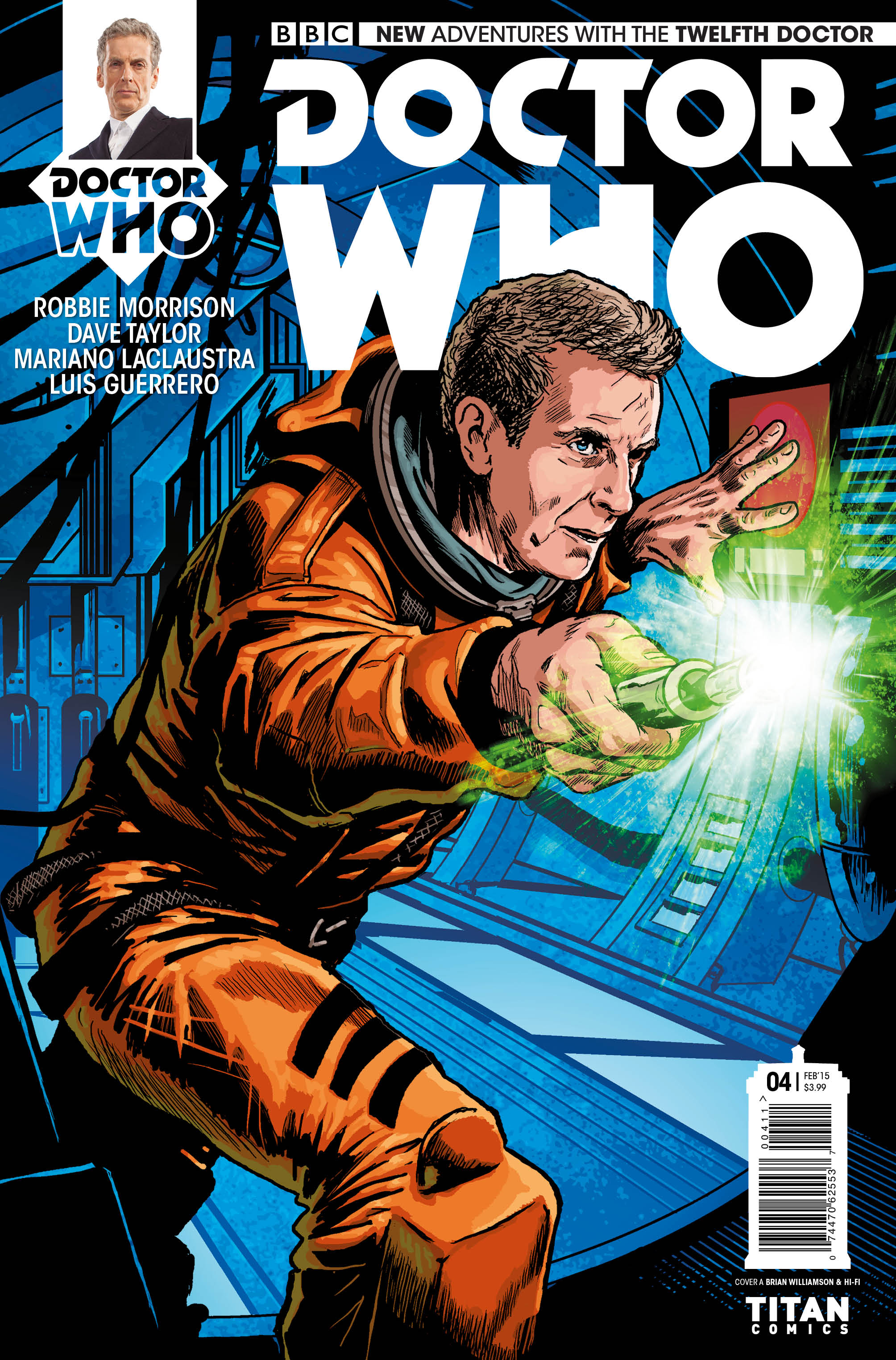 12D_04_Cover_A