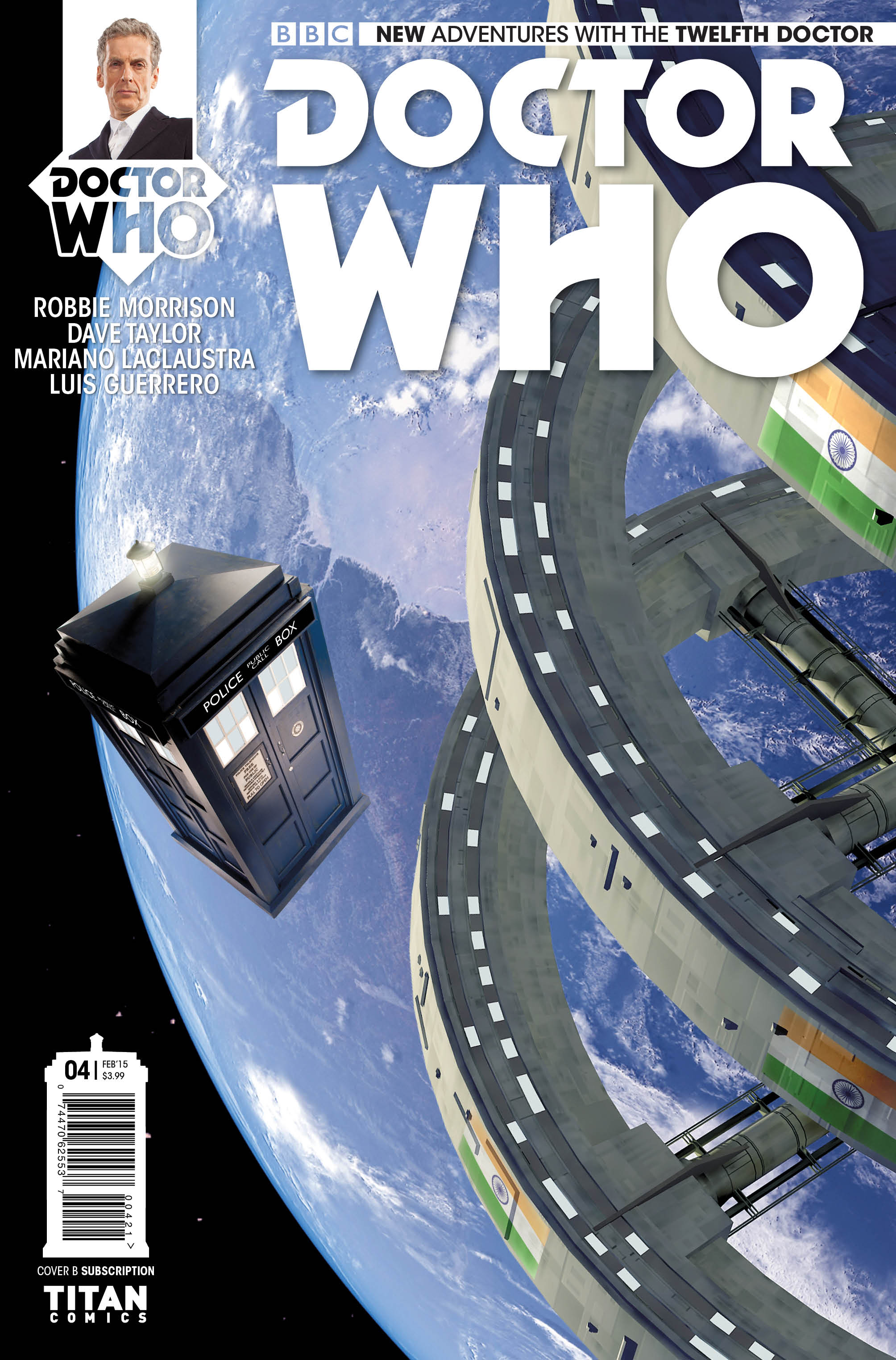 12D_04_Cover_B