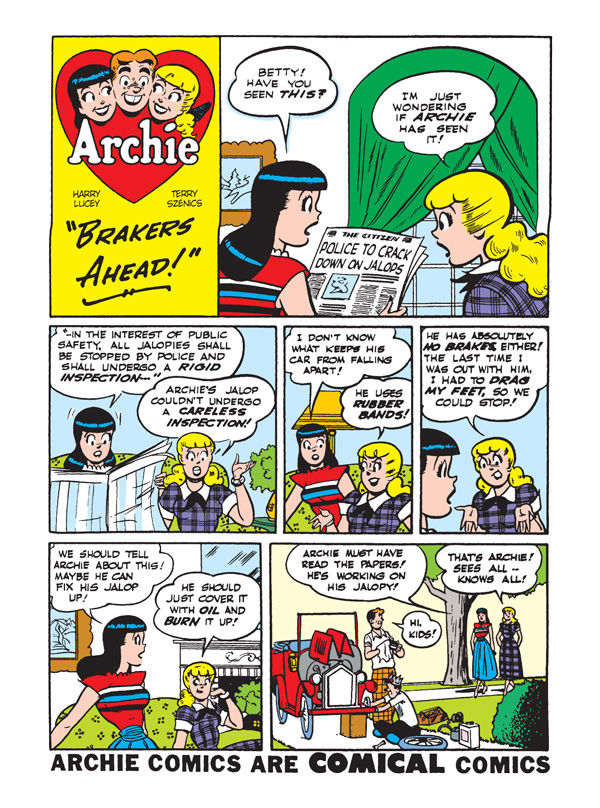 Archie1000PageMegaDigest-150