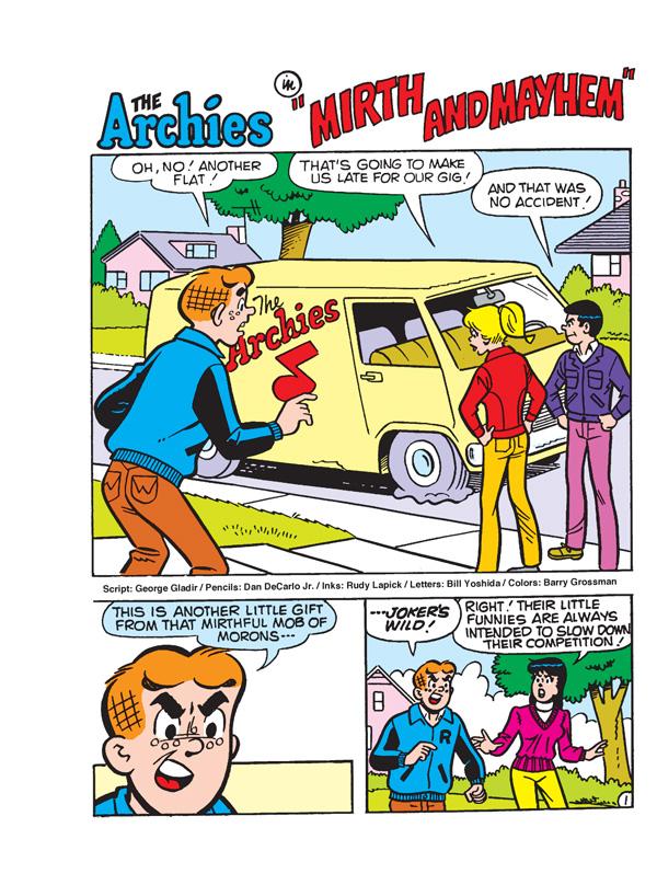 Archie1000PageMegaDigest-3